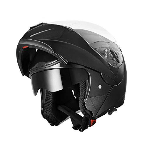 Westt Torque Motorcycle Helmet