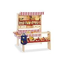Pinolino - Tienda de juguete (221007)