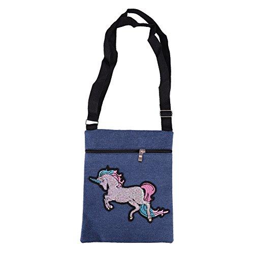 4 Pad Clutch (Chest Bag Slim Backpack Multipurpose Daypacks Lightweight Hiking Daypack Shopping Handbag Polyester Bag Tote Purse, Large Capacity for Men & Women (Color 4))