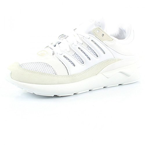 ADIDAS ORIGINALS Tubular Runner 93