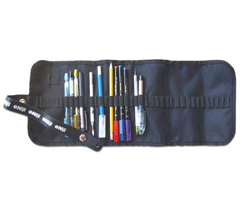 Niji Roll Multi-purpose (Tool Wrap)