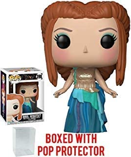 Funko Pop 2018, Toy NEU Disney: A Wrinkle In Time Mrs Whatsit
