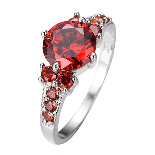 rongxing-jewelry-red-diamond-womens-white-gold-filled-engagement-ring-size-10