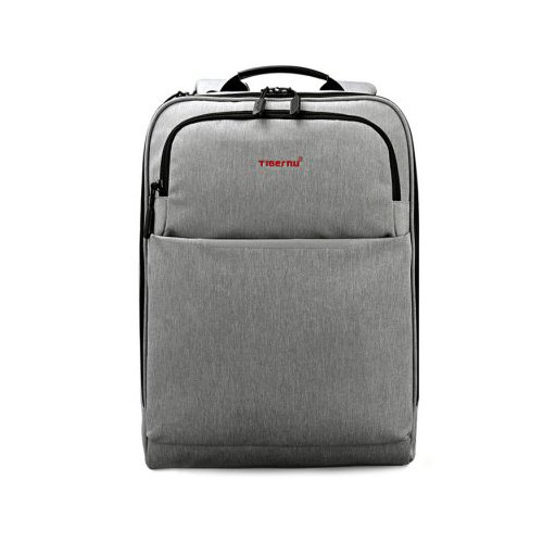 low profile computer backpack - 1
