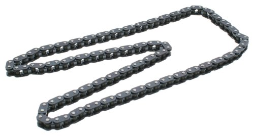 Tsu Balance Shaft Chain