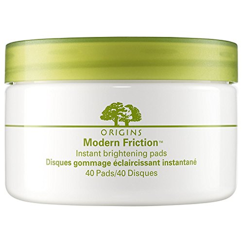 Price comparison product image Origins Modern Friction™ Instant Brightening Pads (40 PADS)