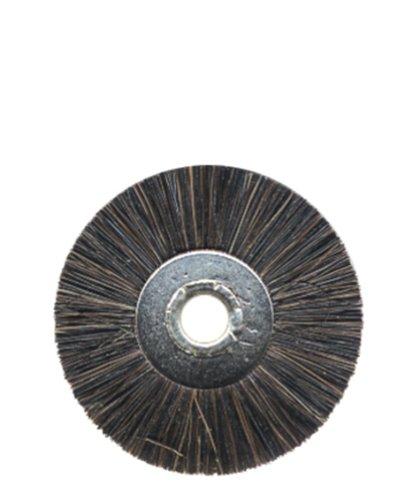 Dedeco 7056 Jeweler's