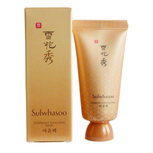 Sulwhasoo-Overnight-Vitalizing-Mask-Yeo-Woon-Pack-Sleeping-Mask-30ml