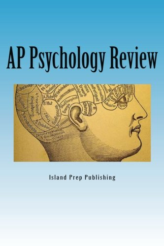 AP Psychology Review: Practice Questions and Answer Explanations