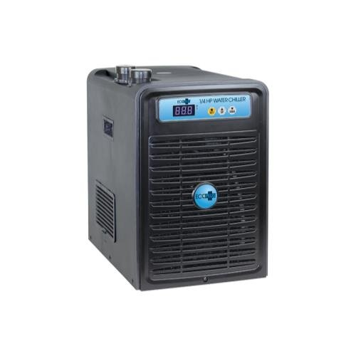 - EcoPlus Chiller, 1/2 HP