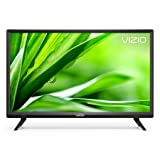 D-Series 24-Inch Class 720p HD LED TV