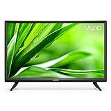 "Image of VIZIO 24"" Class HD (720P) LED HDTV (D24hn-G9)"