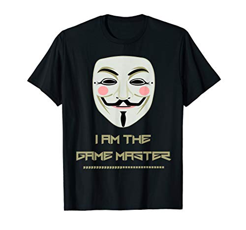 V For Vendetta Girl Costume (Anonymous Mask Project Zorgo Game Master PZ1 Gift)