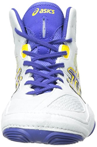 Wrestling Asics Snapdown Snapdown Asics Scarpe Wrestling 7fqaIUxwI