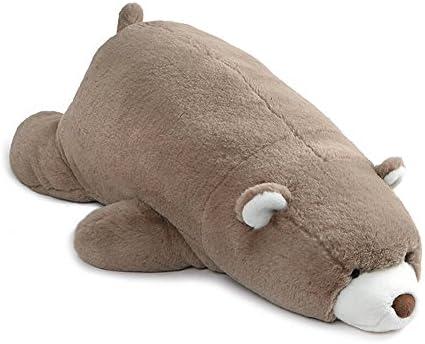 GUND Snuffles Laying Stuffed Animal