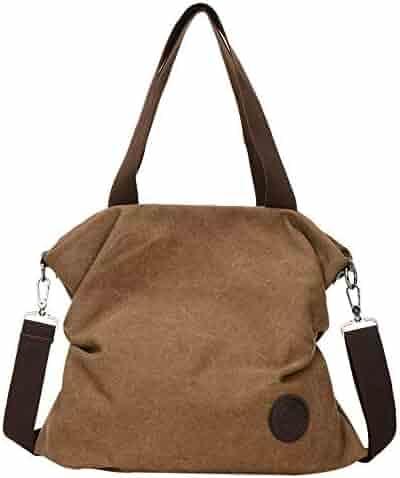 b9cdbcab9563 Shopping Blacks or Multi - Totes - Handbags & Wallets - Women ...