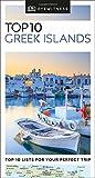 DK Eyewitness Top 10 Greek Islands