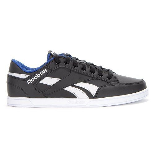 Reebok Royal Court Low V44580 V44580