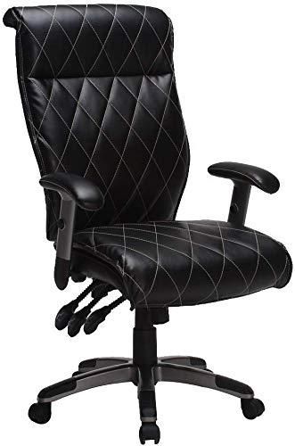 ORVEAY Executive Adjustable Comfortable High Back