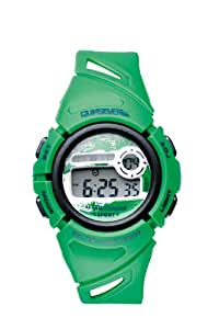 Quiksilver Y001DRGN2 - Reloj digital de cuarzo para niño