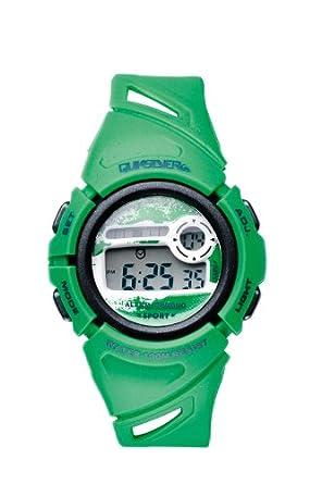 Quiksilver Y001DRGN2 - Reloj digital de cuarzo para niño: Amazon.es: Relojes