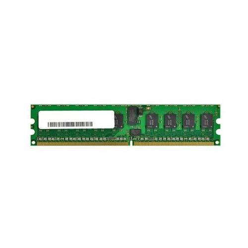 SUPERMICRO Computer, Inc;Mem-DR480L-AL02-NV21 from Supermicro