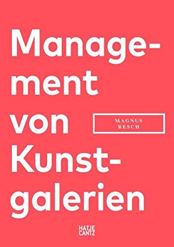 management-von-kunstgalerien