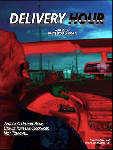 Delivery Hour