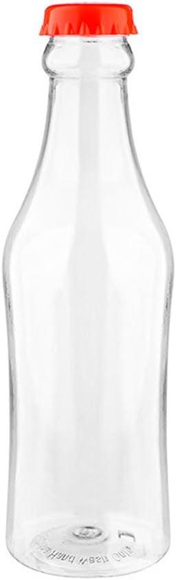 Balvi-SodaBotelladeplásticoPet.Capacidadde1.2litros.