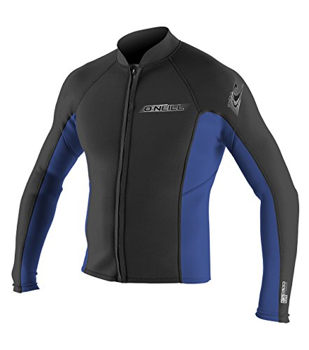 ONeill Wetsuits Mens Superlite Jacket