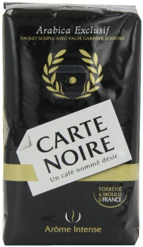 carte-noire-roast-and-ground-coffee-250-g