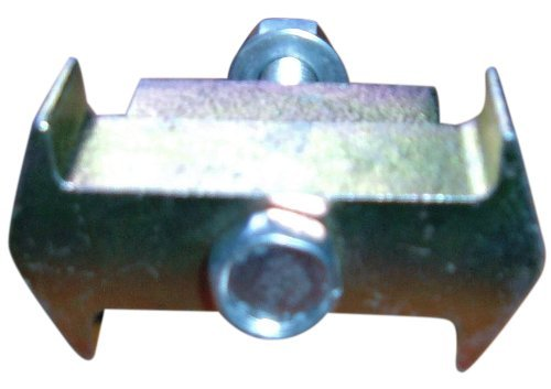 Flywheel Lock