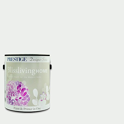 blissliving-home-ashley-citron-collection-exterior-paint-and-primer-in-one-1-gallon-semi-gloss-signa