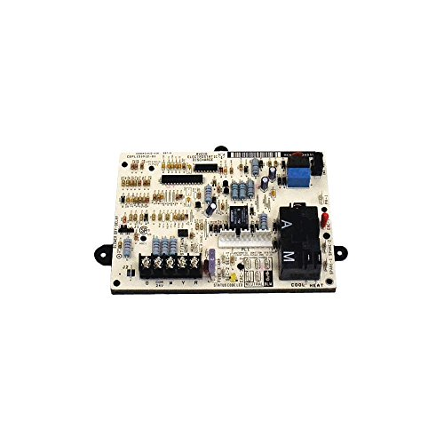 Carrier Products HK42FZ034 - Circuit Board