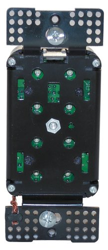 Simply Automated US2-40 Custom Series Universal Dimming Transceiver -