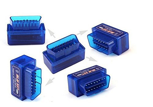 Latest Version Bluetooth Wireless Elm327 product image