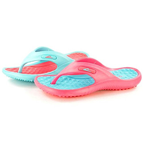 Turquoise Hengst Femme Mules Femme Mules Mules Turquoise Femme Hengst Turquoise Hengst Hengst Aqww1P