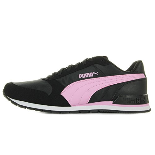 Basket Puma Runner Jr NL 36529308 St v2 pwTqwCYU