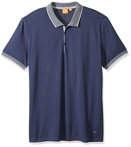 boss-orange-mens-pejo-block-polo-shirt-dark-blue-large