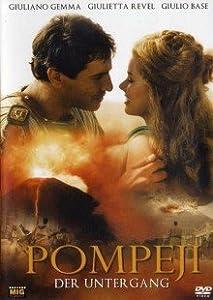 Capitulos de: Pompeya
