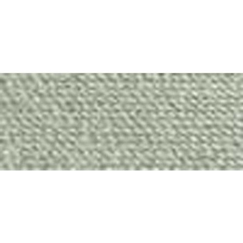 DMC 167GA 30-524 Cebelia Crochet Cotton, 563-Yard, Size 30, Light Green Crochet Cotton Light