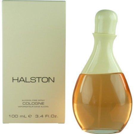 Halston Classic by Halston, Haltson Cologne, 100 ml/ 3.4 f oz (for - Women Halston Cologne
