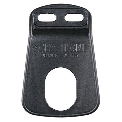 Safariland Micro-Paddle, Ambidextrous
