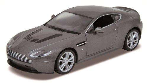 2010-aston-martin-v12-vantage-1-24-grey