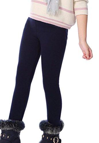 Old Navy Linen Pants - 3