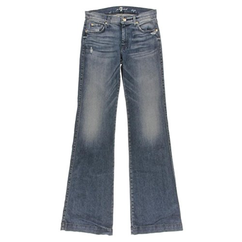7-for-all-mankind-womens-denim-original-fit-extreme-flare-jeans-blue-27