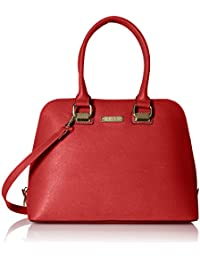 Chesa Top Handle Handbag