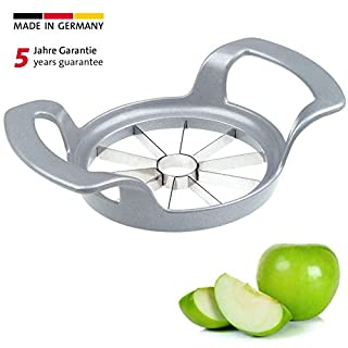 Westmark Apple Corer