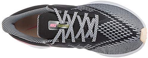Nike WMNS Zoom Winflo 6 Se Womens Bq9266-001