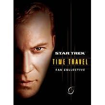 Star Trek Fan Collective - Time Travel